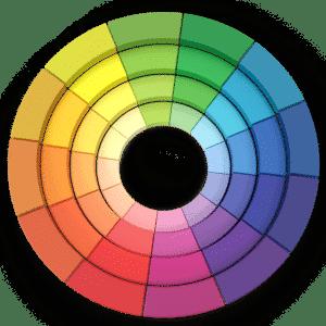 Malerwerstakkt-zilias-Color Wheel.B14.2k